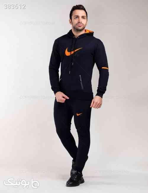 https://botick.com/product/383612-ست-سویشرت-و-شلوار-مردانه-Nike-مدل-11795