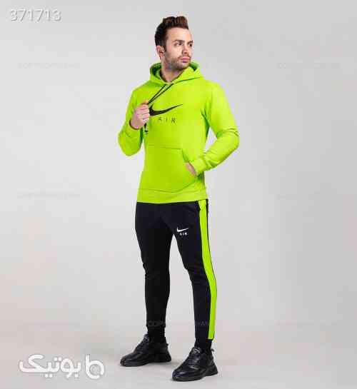 https://botick.com/product/371713-ست-سویشرت-و-شلوار-مردانه-Nike-