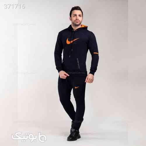 https://botick.com/product/371716-ست-سویشرت-و-شلوار-مردانه-Nike-
