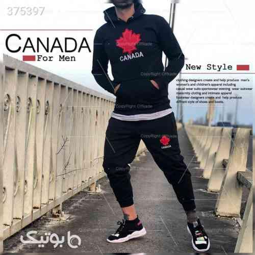 https://botick.com/product/375397-ست-مردانه-هودی-و-شلوار-CANADA