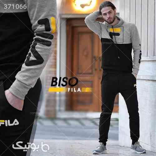 https://botick.com/product/371066-ست-مردانه-FILA-مدل-BISO