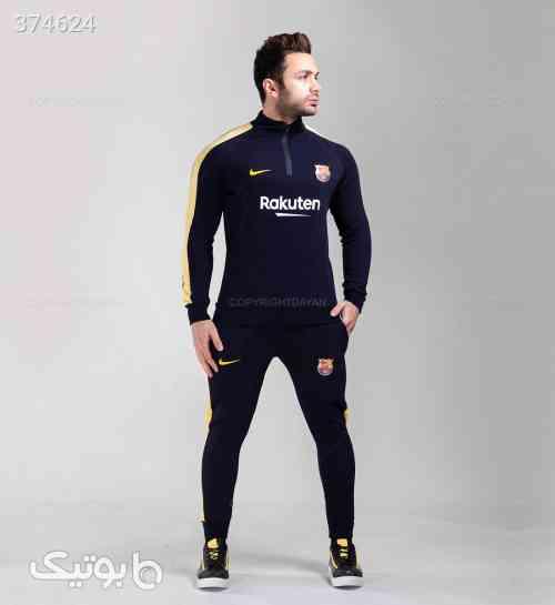 https://botick.com/product/374624-ست-ورزشی-بارسلونا