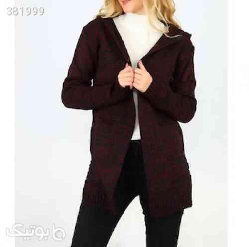 https://botick.com/product/381999-فروش-ویژه-هودی-کلاه-دار-دخترانه-مدل-5096-با-برندpiano-luce-خرید-انلاین-از-ترکیه