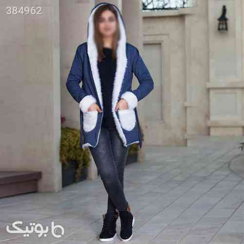 https://botick.com/product/384962-هودی-دخترانه-مدل-Gloria