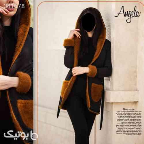 https://botick.com/product/381678--هودی-دخترانه-مدل-Angela-