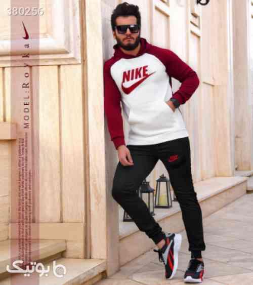 https://botick.com/product/380256-ست-سویشرت-وشلوار-مردانه-Nike-کد63531