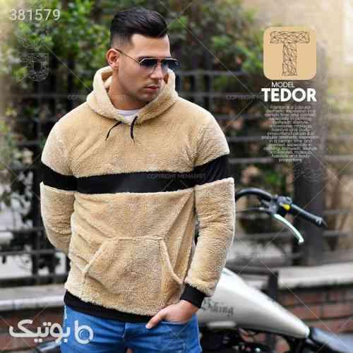 https://botick.com/product/381579-سوئيشرت-مردانه-مدل-TEDOR