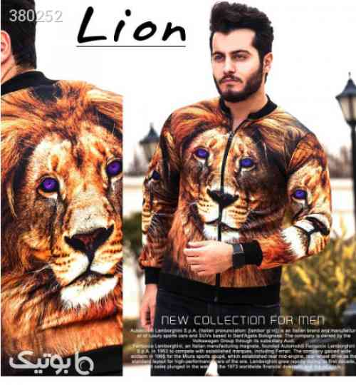 https://botick.com/product/380252-سویشرت-مردانه-مدل-Lion-کد63539