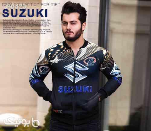 https://botick.com/product/386423-سویشرت-مردانه-مدل-Suzuki