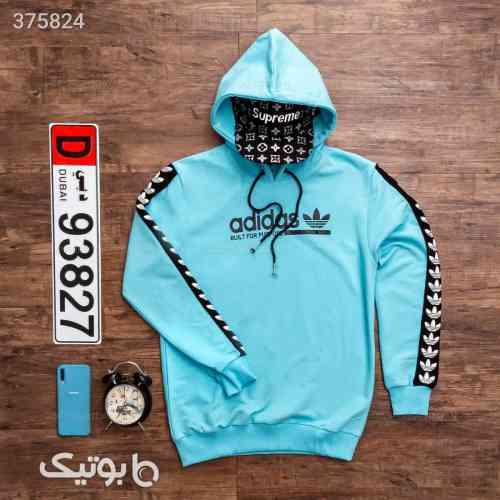 https://botick.com/product/375824-سویشرت-مردانه-Adidas-مدل-10787