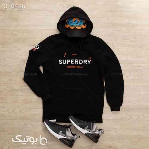 https://botick.com/product/370488-سویشرت-مردانه-Superdry-مدل-11913-