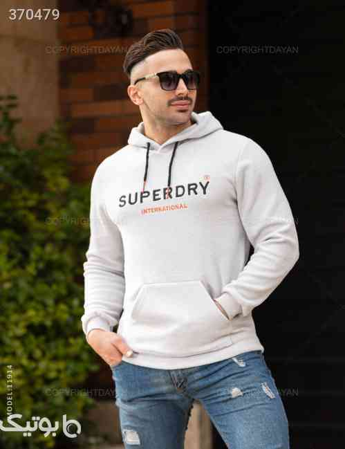 https://botick.com/product/370479-سویشرت-مردانه-Superdry-مدل-11914
