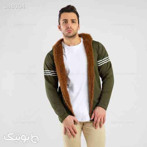 https://botick.com/product/388004-شنل-خزدار-مردانه-Araz-مدل-12193