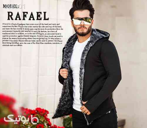 https://botick.com/product/388301-هودی-خزدار-مردانه-مدل-Rafael-(مشکی)