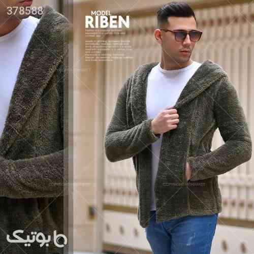 https://botick.com/product/378588-هودی-مردانه-riben