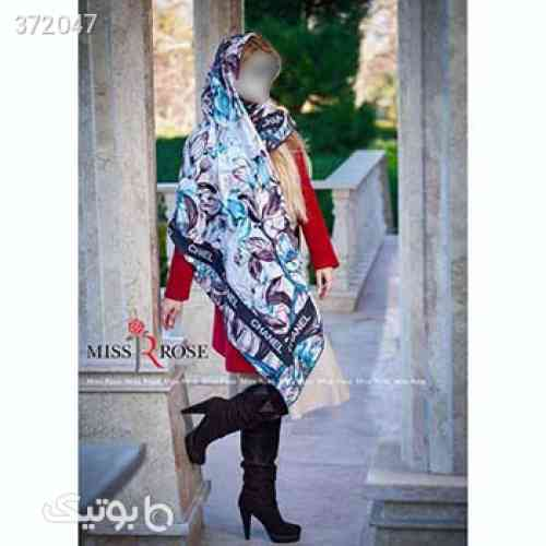 https://botick.com/product/372047-خرید-روسری-نخی-پاییزه-میس-رز-کد-5-488