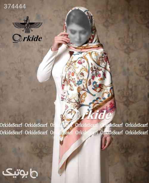 https://botick.com/product/374444-روسری-ابریشم-کجراه