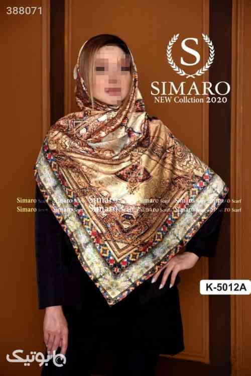 https://botick.com/product/388071-روسری-ساتن-ابریشم-سایز-110-