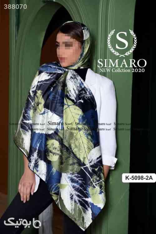 https://botick.com/product/388070-روسری-ساتن-ابریشم-سایز110