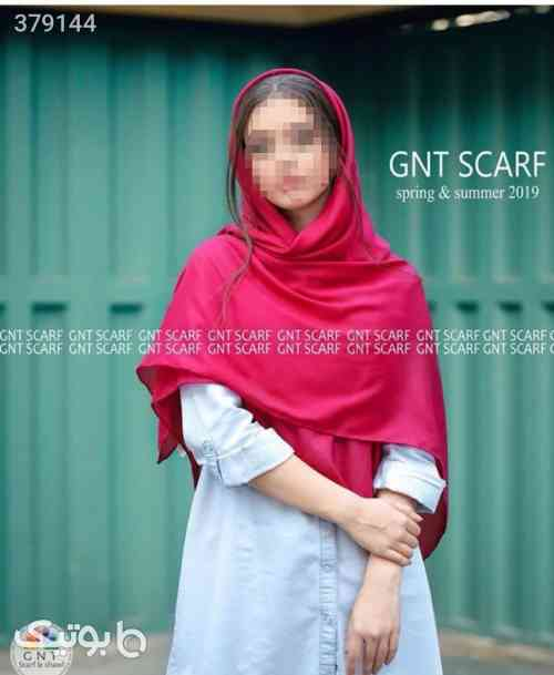 https://botick.com/product/379144-روسری-سوپر-نخ-سایز130