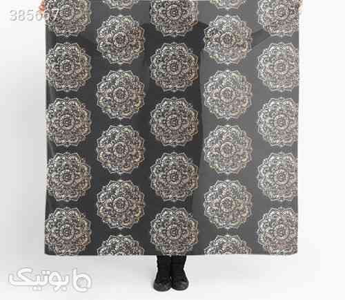 https://botick.com/product/385667-روسری-طرح-سیه-برگ