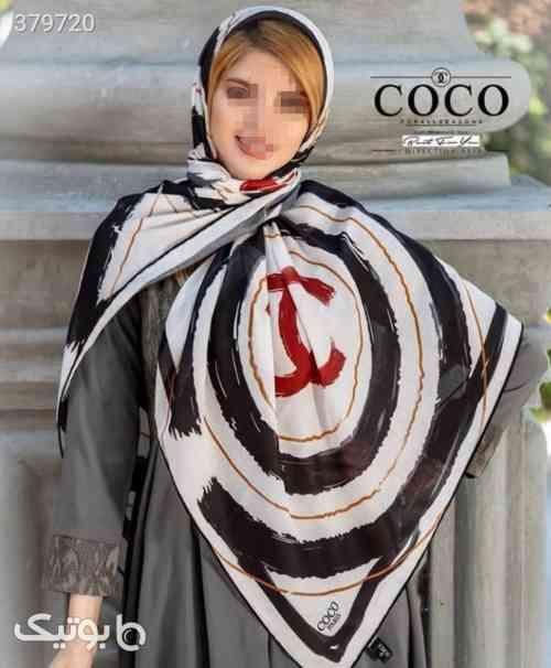https://botick.com/product/379720-روسری-نخی-برند-coco-