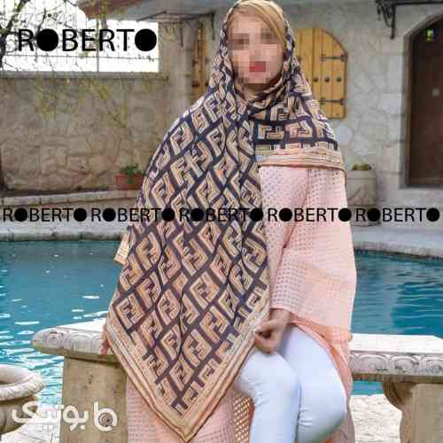 https://botick.com/product/379841-روسری-نخی-سایز-140-
