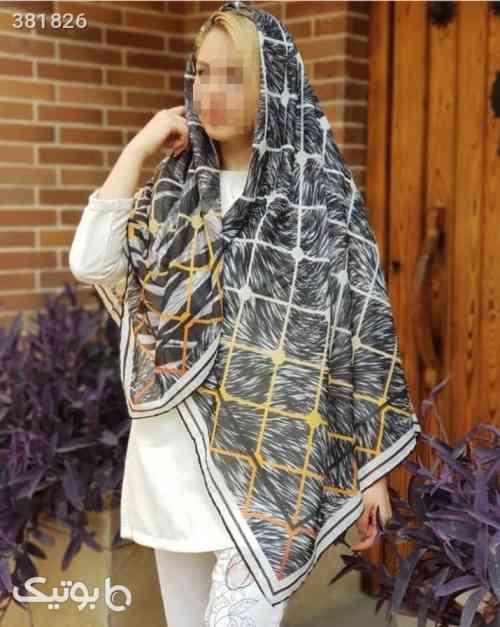 https://botick.com/product/381826-روسری-نخی-سایز-140-