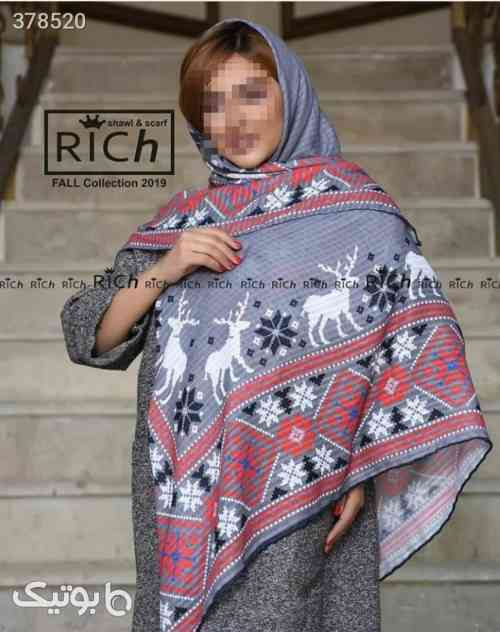 https://botick.com/product/378520-روسری-نخ-کجراه-سایز140-