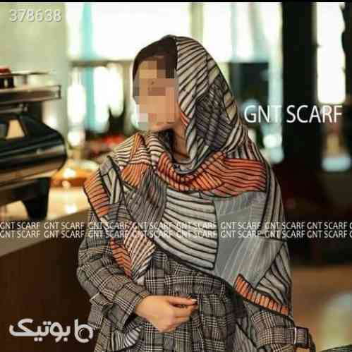https://botick.com/product/378638-روسری-نخ-کجراه-سایز140-