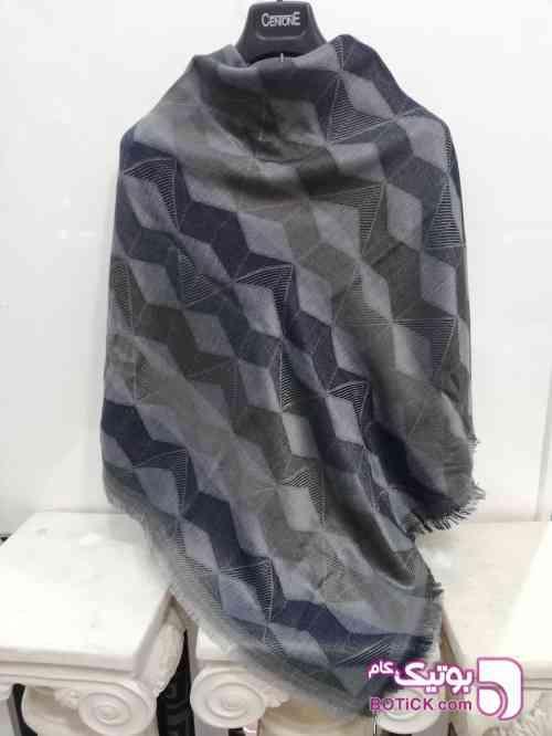 https://botick.com/product/358176-روسری-پاییزه-نخی