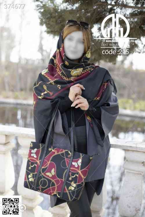 https://botick.com/product/374677-ست-کیف-و-روسری-