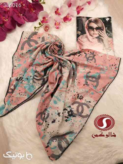 https://botick.com/product/386016-شال-و-روسری