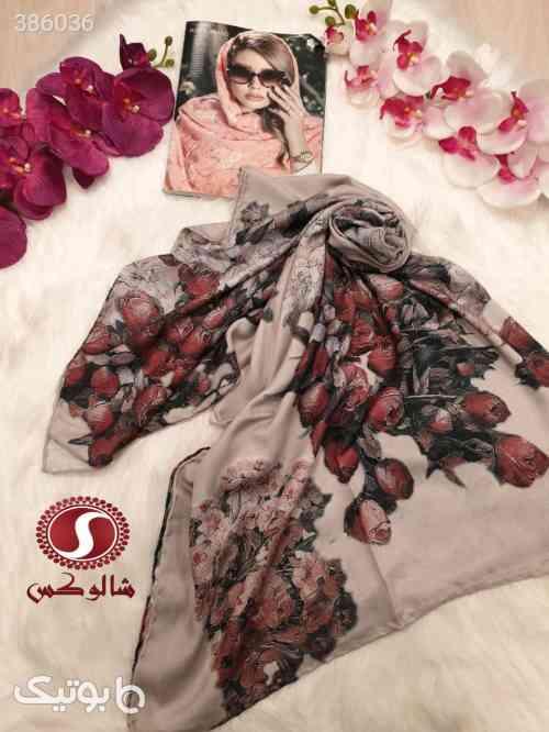 https://botick.com/product/386036-شال-و-روسری