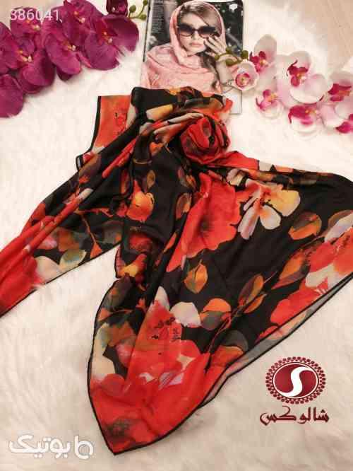 https://botick.com/product/386041-شال-و-روسری