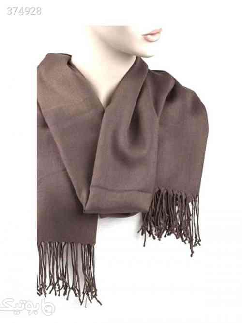 https://botick.com/product/374928-فروش-اینترنتی-شال-و-روسری-زنانه-190x74cm-از-ترکیه