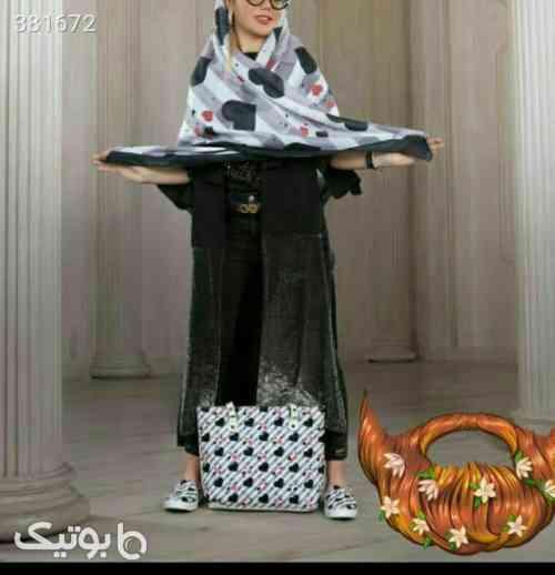 https://botick.com/product/381672-کیف-روسری-کفش-اسرا-عیدانه-شیک-و-خاص