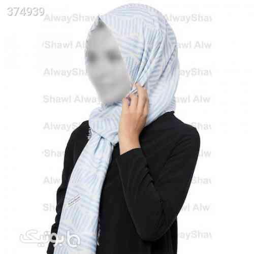 https://botick.com/product/374939--شال-و-روسری-زنانه-برند-alwayshawl-از-ترکیه