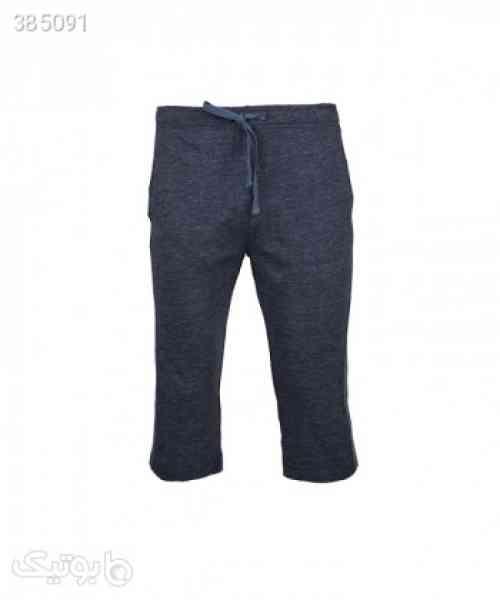 https://botick.com/product/385091-شلوارک-مردانه-جوتی-جینز-Jooti-Jeans