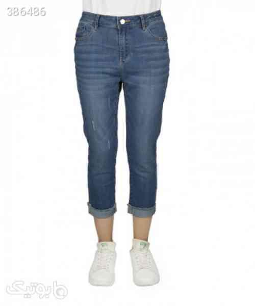 https://botick.com/product/386486-شلوار-جین-کوتاه-زنانه-جین-وست-Jeanswest