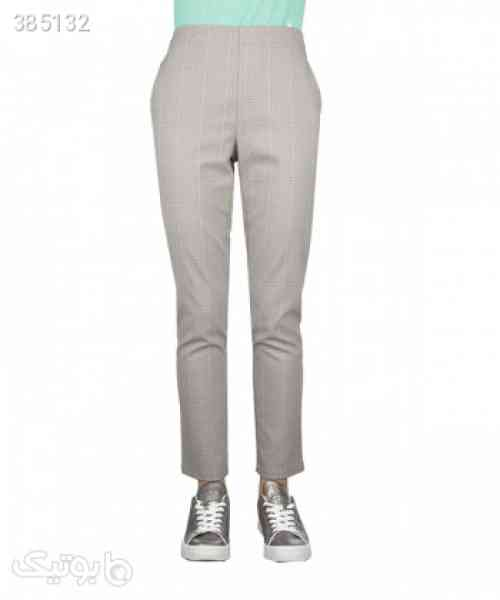 https://botick.com/product/385132-شلوار-زنانه-جوتی-جینز-Jooti-Jeans