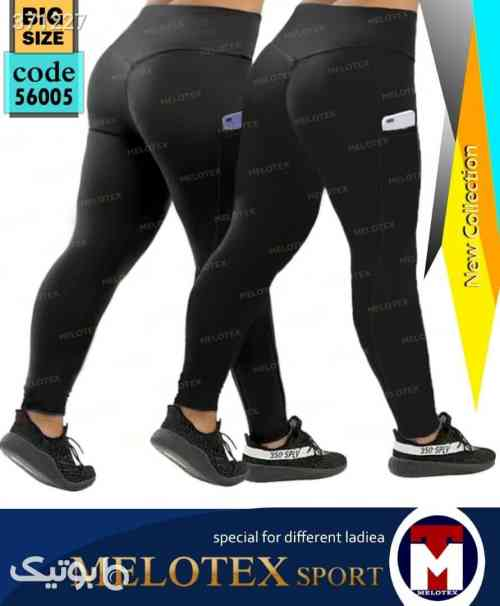 https://botick.com/product/371227-لگ-تک-کمرگنی-سایز-بزرگ-جدید-زنانه