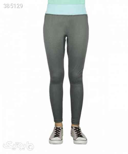 https://botick.com/product/385129-لگ-زنانه-جوتی-جینز-Jooti-Jeans