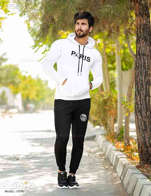 https://botick.com/product/375863-ست-سویشرت-و-شلوار-مردانه-Paris-مدل-11075
