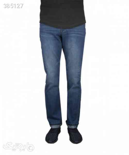 https://botick.com/product/385127-شلوار-جین-مردانه-راسته-جین-وست-Jeanswest
