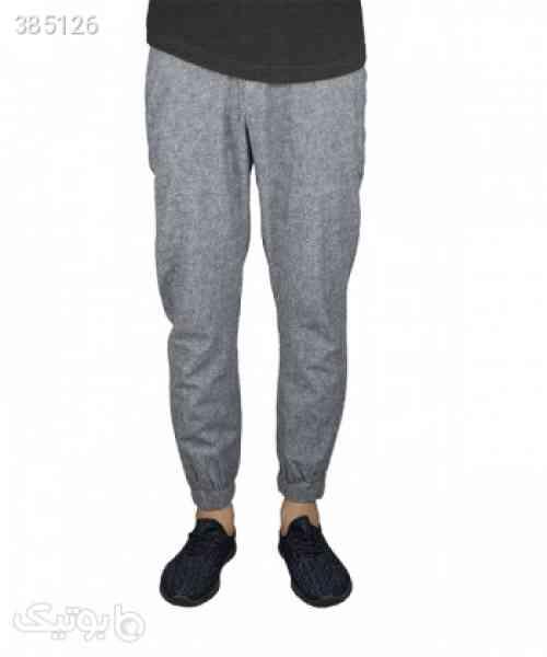 https://botick.com/product/385126-شلوار-مردانه-جوتی-جینز-Jooti-Jeans