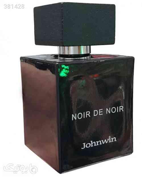 ادکلن لالیک اصل مردانه مدل noir de noir مشکی 98 2020