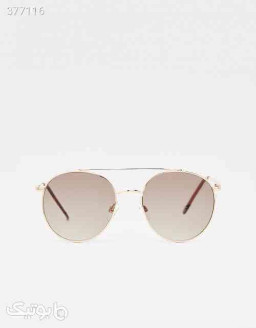 https://botick.com/product/377116-خرید-آنلاین-از-ترکیه-عینک-آفتابی-مردانه-برند-Bershka