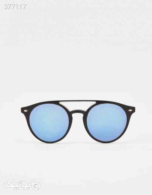 https://botick.com/product/377117-خرید-آنلاین-از-ترکیه-عینک-آفتابی-مردانه-برند-Bershka