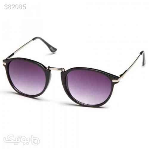 https://botick.com/product/382085-خرید-آنلاین-عینک-آفتابی-زنانه-مدل-bl1840-برند-دنیل-کلین-–-daniel-klein